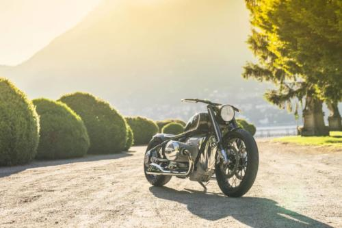 BMW-Motorrad-Concept-R18-High-0001