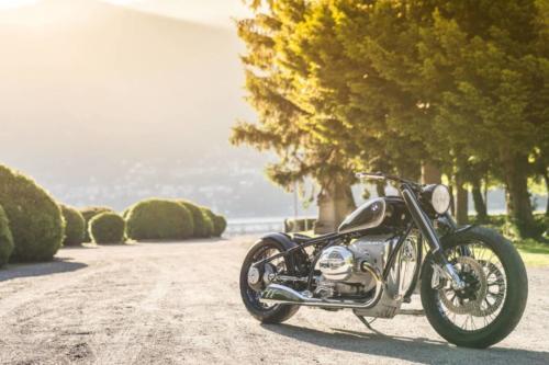 BMW-Motorrad-Concept-R18-High-0002