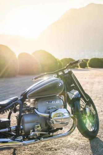 BMW-Motorrad-Concept-R18-High-0003