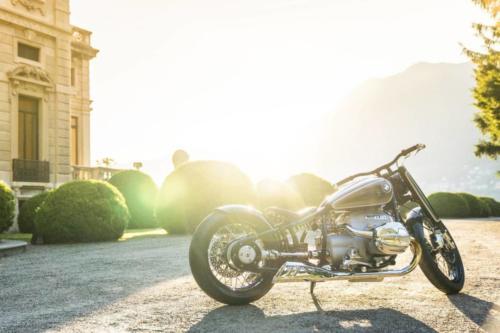 BMW-Motorrad-Concept-R18-High-0004