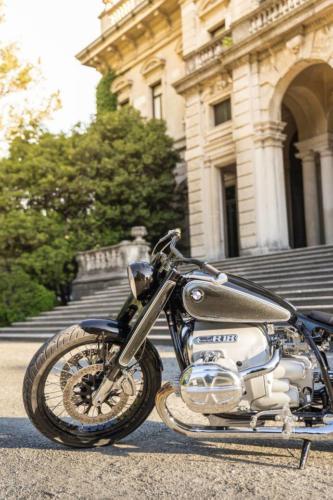 BMW-Motorrad-Concept-R18-High-0005