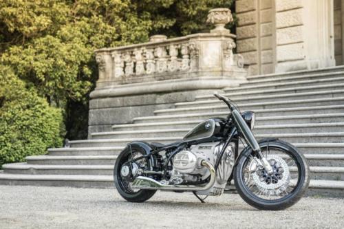 BMW-Motorrad-Concept-R18-High-0006