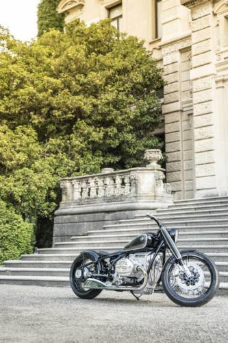 BMW-Motorrad-Concept-R18-High-0007