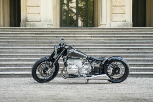 BMW-Motorrad-Concept-R18-High-0008