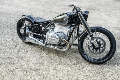 BMW-Motorrad-Concept-R18-High-0010