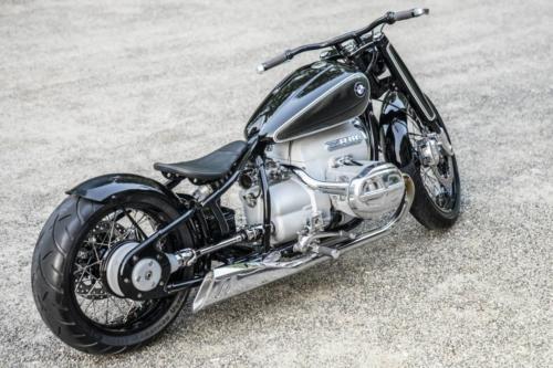 BMW-Motorrad-Concept-R18-High-0011