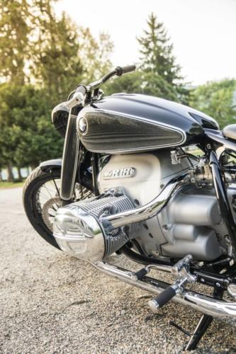 BMW-Motorrad-Concept-R18-High-0013