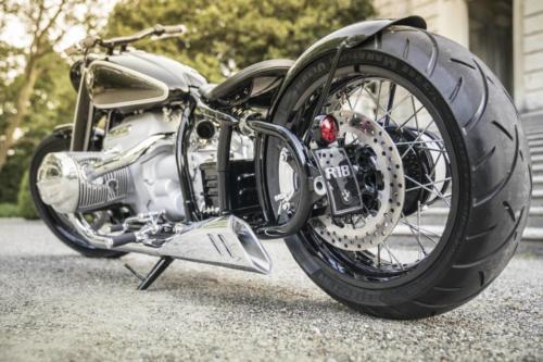 BMW-Motorrad-Concept-R18-High-0014