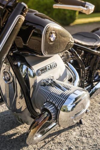 BMW-Motorrad-Concept-R18-High-0015