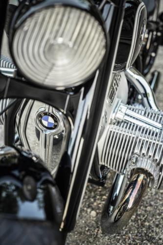 BMW-Motorrad-Concept-R18-High-0016