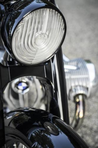 BMW-Motorrad-Concept-R18-High-0017