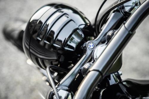 BMW-Motorrad-Concept-R18-High-0018