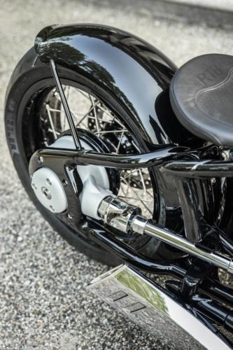 BMW-Motorrad-Concept-R18-High-0019