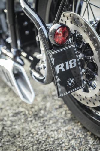 BMW-Motorrad-Concept-R18-High-0020