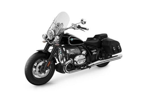 BMW-R-18-MY-2021-001