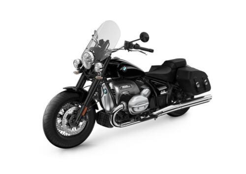 BMW-R-18-MY-2021-005