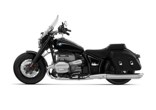 BMW-R-18-MY-2021-007