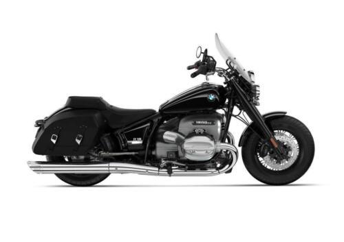BMW-R-18-MY-2021-008