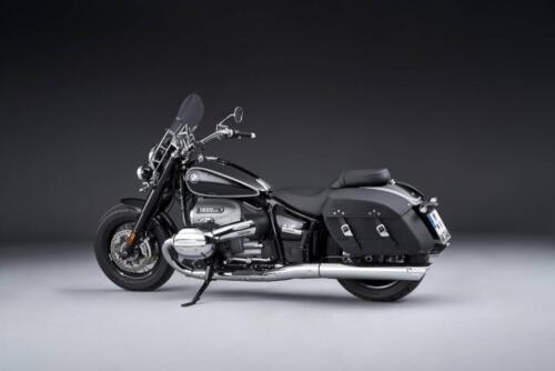 BMW-R-18-MY-2021-033