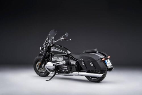 BMW-R-18-MY-2021-034