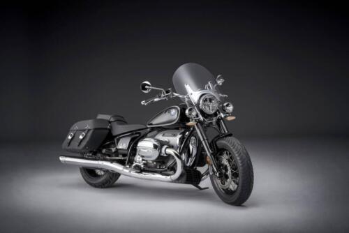BMW-R-18-MY-2021-035