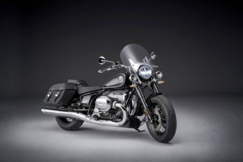 BMW-R-18-MY-2021-036