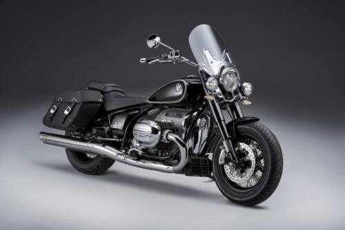 BMW-R-18-MY-2021-037