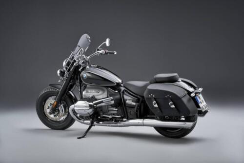 BMW-R-18-MY-2021-038