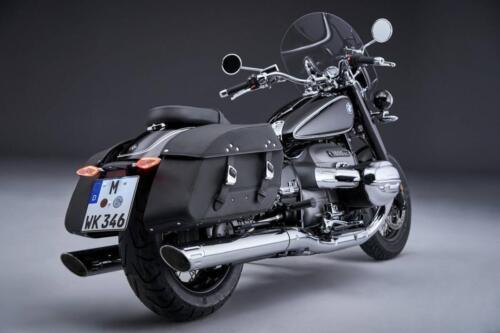 BMW-R-18-MY-2021-039