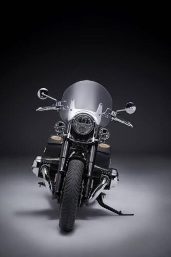 BMW-R-18-MY-2021-042