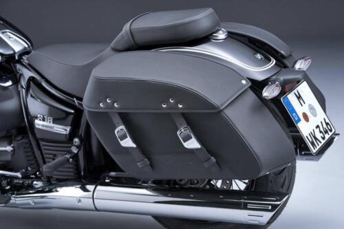 BMW-R-18-MY-2021-048