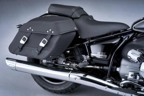 BMW-R-18-MY-2021-050