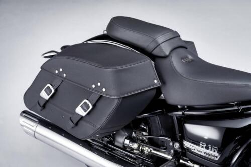 BMW-R-18-MY-2021-051