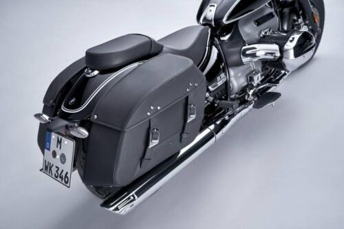 BMW-R-18-MY-2021-052
