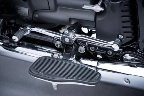 BMW-R-18-MY-2021-053