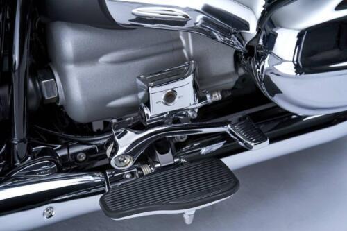 BMW-R-18-MY-2021-054