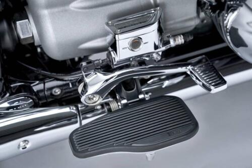 BMW-R-18-MY-2021-055