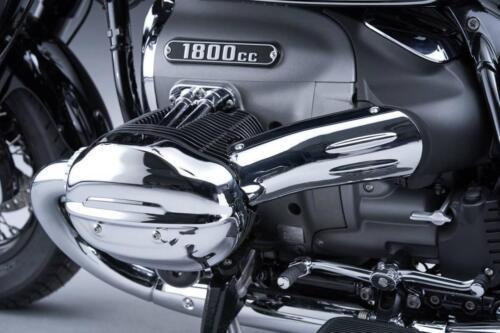 BMW-R-18-MY-2021-056