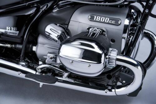 BMW-R-18-MY-2021-057