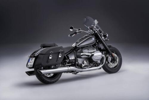 BMW-R-18-MY-2021-062