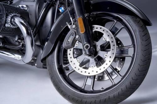 BMW-R-18-Transcontinental-BMW-R-18-B-008