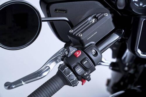 BMW-R-18-Transcontinental-BMW-R-18-B-016