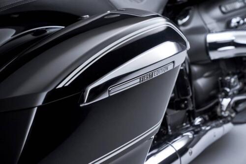 BMW-R-18-Transcontinental-BMW-R-18-B-020