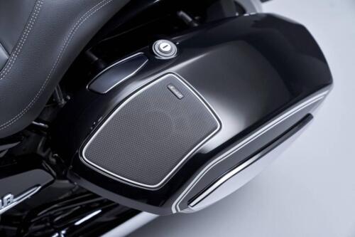 BMW-R-18-Transcontinental-BMW-R-18-B-021