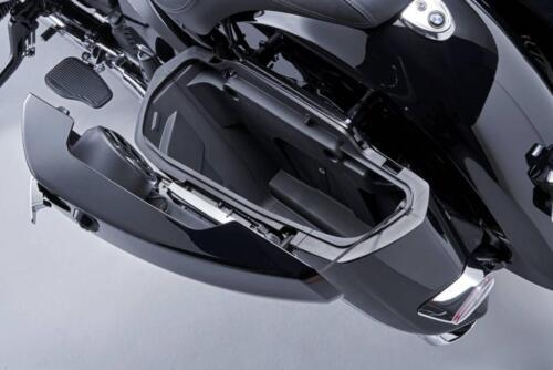 BMW-R-18-Transcontinental-BMW-R-18-B-022