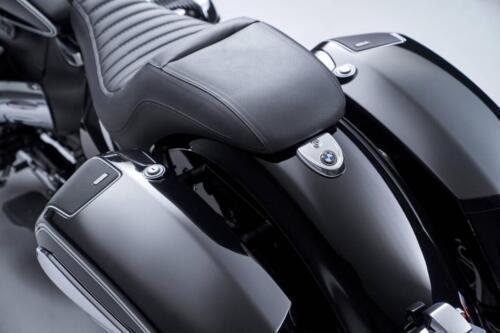 BMW-R-18-Transcontinental-BMW-R-18-B-028