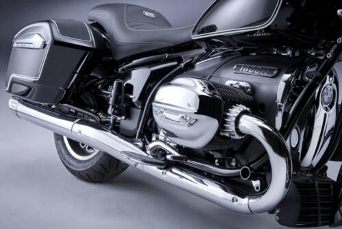 BMW-R-18-Transcontinental-BMW-R-18-B-032