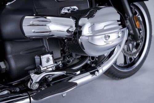 BMW-R-18-Transcontinental-BMW-R-18-B-033