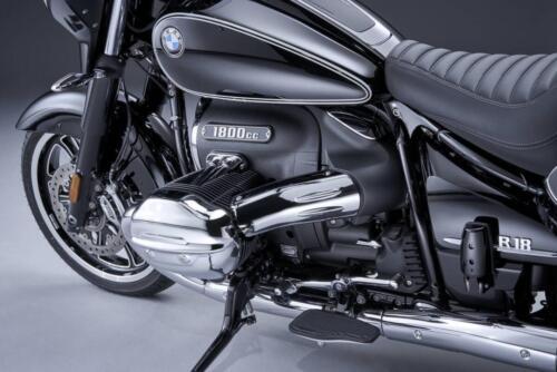 BMW-R-18-Transcontinental-BMW-R-18-B-034