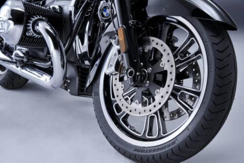 BMW-R-18-Transcontinental-BMW-R-18-B-039